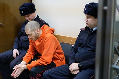 Путин высказался о задержании рэперов