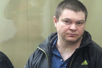 Потерпевшим по делу банды Цапков отказали в компенсации