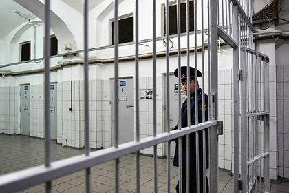 Путин ответил на вопрос про пытки в тюрьмах и банкеты Цеповяза