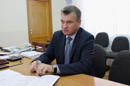 Евгений Коростелев