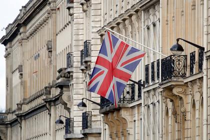 Британия поможет Польше бороться с «российской дезинформацией»