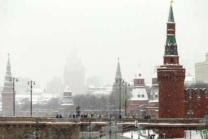 РФ выдворила шведского дипломата изстраны