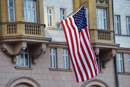 Раскрыт список покупок американских посольств