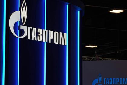 «Газпром» уволил ради экономии полторы тысячи проектировщиков
