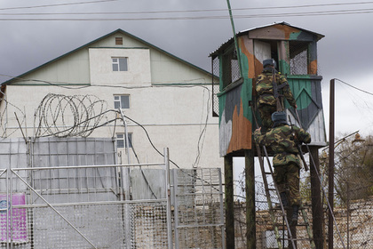Генпрокуратура возбудилась после вопроса Путину о пытках в колониях