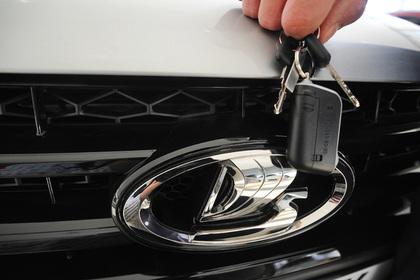 «АвтоВАЗ» анонсировал новые модели