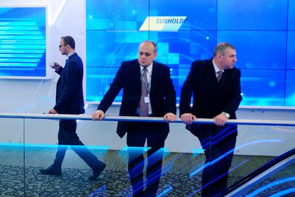Представлен список мегапроектов на триллионы рублей