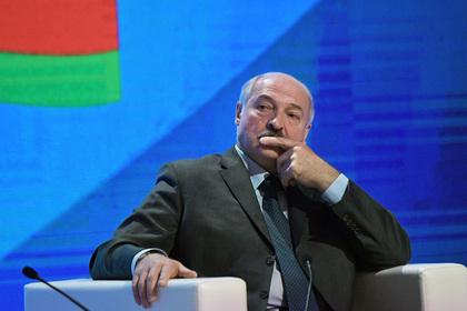 Россия отказалась платить компенсацию Белоруссии