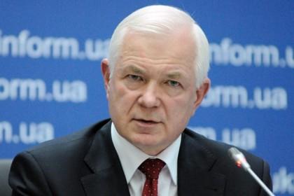 Украине предсказали потерю юридических прав на Крым