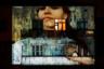 """У казанского парка «Черное озеро» стоит ветхая зеленая пятиэтажка, памятник советского конструктивизма — Мергасовский дом, который построили 90 лет назад. Этот дом — один из первых многоэтажных в Казани. Дом-мечта для людей «нового быта». Сейчас он считается аварийным, жильцов расселяют, но не все готовы из него уезжать. В нем жили и живут разные люди: самые обычные и абсолютно необыкновенные (на стенах дома висят мемориальные таблички известных татарских писателей).  <br> <br> Истории дома и его жителей посвящен <a href=""""http://zhivoygorod.io/mergasovsky"""" target=""""_blank"""">спектакль «Мергасовский»</a>. Соавтором текста стала Радмила Хакова, а продюсировала спектакль директор фонда поддержки современного искусства «Живой Город» Инна Яркова. Премьера спектакля состоялась весной 2018 в рамках V театральной лаборатории «Город АРТ-подготовка» прямо на балконах Мергасовского дома. Тогда его увидели более 350 человек. Потом спектакль вошел в постоянный репертуар творческой лаборатории «Угол»."""
