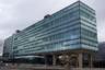 В Техническом университете Эйндховена учится около 10 тысяч студентов со всего мира. Лекции проходят на нидерландском и английском языках.
