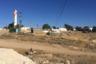20-километровый пеший поход в Мар Сабу начинается у еврейского поселения Кедар Даром в Иудейской пустыне на территории Западного берега реки Иордан (эта территория входит в «зону С», находящуюся под контролем Израиля). Часть жилищ поселения — так называемые «караваны», вагончики-бытовки. В таких «караванах» жили многие репатрианты из бывшего СССР в первые годы пребывания в Израиле: об этом, например, рассказывает в одной из своих книг писательница Дина Рубина. На холмах поблизости от поселения растут оливковые деревья, принадлежащие арабам из соседней деревни.