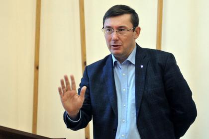 Киев выявил «третью волну оккупации» Россией