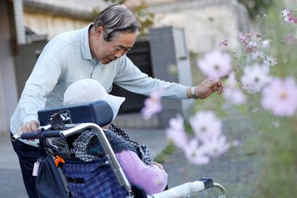 Названы главные причины преждевременного старения