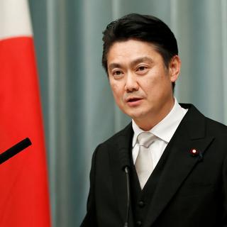 Такаси Ямасита