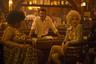 Сериал «Двойка» был заявлен как сериал о зарождении порноиндустрии в Нью-Йорке, однако на теме секса на камеру сфокусировался только во втором сезоне. На деле «Двойка» раскрывает всю подноготную преступных 70-х, от нелегкой жизни проституток и мафиозных разборок до клубной жизни и наркотрафика. Создатели проекта Дэвид Саймон и Джордж Пелеканос знают, о чем рассказывают — ранее они сняли криминальный сериал «Прослушка», а Саймон до того, как заняться киноиндустрией, работал криминальным репортером. Третья часть «Двойки» станет финальной, действие будет происходить в начале 1980-х и, по задумке авторов, расскажет об угарных вакханалиях, творившихся в Нью-Йорке до той поры, пока их не окончила эпидемия СПИДа.