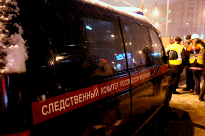 Российский студент рассылал видео об атаках на школы и получил дело