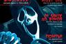 """Первый номер журнала «Хакер» вышел в свет в 1999 году. Тогда, как <a href=""""https://xakep.ru/2007/12/04/x-history-1999-2007/"""" target=""""_blank"""">рассказывал</a> один из первых его главных редакторов Сергей SINtez Покровский, в разгар финансового кризиса начали массово закрываться печатные издания, и в Gameland решили, что это отличный шанс заявить о себе на практически пустом рынке."""