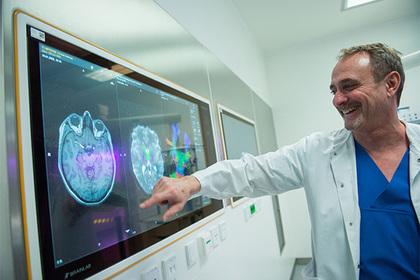 Найден эффективный способ побороть старение мозга