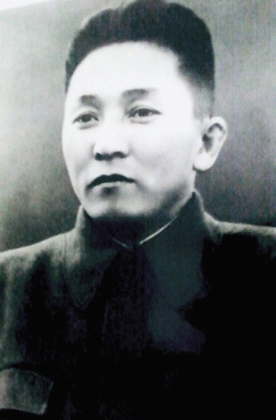 Пак Чхан Ок