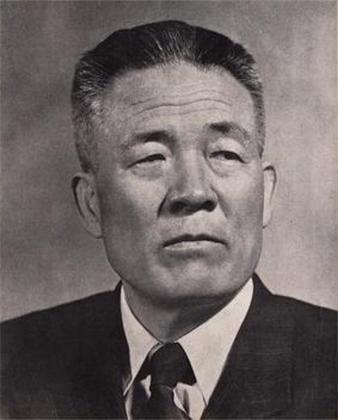 Хан Соль Я