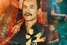 Цзя Чжанкэ начинает свой новый фильм со сцены братания китайских гангстеров через попойку — при участии жиганки-девушки старшего авторитета. Бандитская романтика живет недолго — и вот уже Цзя пускает свою постаревшую на пять тюремных лет героиню в долгую одиссею по Китаю 2000-х, с помощью женской личной драмы и бескрайних местных пейзажей выходя на разговор о новой истории целой страны, безжалостно оплачивающей тысячами сломанных судеб пафосные прожекты. Приговор стране у Цзя при этом не равен приговору героине — эту еще поди сломай.