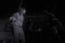 Великий филиппинец Лав Диас рассказывает во «Времени чудовищ» (по его меркам фильме довольно коротком — всего четыре часа) историю геноцида, осуществленного режимом Маркоса против собственного народа в конце 1970-х, но еще важнее и эффектнее то, как он это делает — в форме мюзикла а капелла, одновременно до комизма гротескного и душераздирающе серьезного.