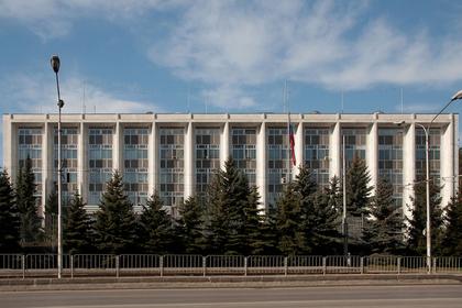 Посольство России в Болгарии обратило внимание на «олигофренов и полоумных»