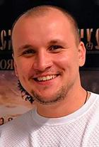 Иван Есин