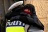 37-летняя Айя расплакалась, когда во время демонстрации против запрета на ношение никабов в Дании ее обняла женщина-полицейский. <br> <br> Фотография вызвала резонанс в датском обществе. Одни обвиняли женщину-полицейского в том, что та не оштрафовала нарушительницу, и призывали к ее отстранению. Другие хвалили офицера за толерантность и человечность. Ситуация спровоцировала интерес к Айе. Она дала множество интервью, в которых рассказала, как нововведение ограничивает ее свободу. В конце концов она была вынуждена самоустраниться из публичного пространства из-за полившегося в ее сторону негатива.