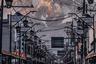 На протяжении многих лет житель Токио Риосуке Косуге пытался заснять гору Фудзи так, чтобы фотография ему понравилась. Недавно его мечта исполнилась. Свой стиль съемки фотограф называет «плотным» — он пытается захватить как можно больше фактурных деталей.