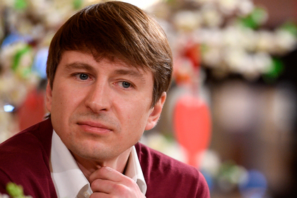 Ягудин нашел виновных в неудачах Загитовой и Медведевой