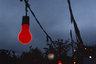 Морияма прославился уличными фотографиями, особенно ночными пейзажами бедствующих районов Токио. Он часто снимал актеров театров кабуки, членов преступного мира на темных улицах города. Главными приемами, создающими неповторимую атмосферу фотографий Морияма, стали высокая контрастность и размытость изображения.
