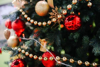 Школьники на год отказались от подарков ради одноклассника