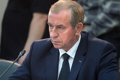 Убийство спящего медведя российским губернатором обернулось уголовным делом