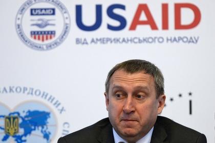 В разногласиях Украины и Польши заметили российское «яблоко раздора»