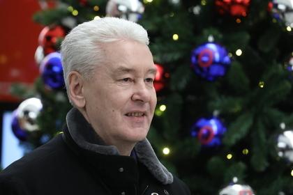 Директора Парка Горького уволят в связи с обрушением моста