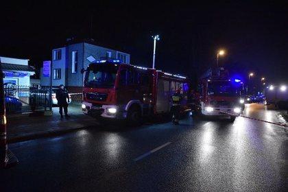Пять человек погибли во время прохождения квеста