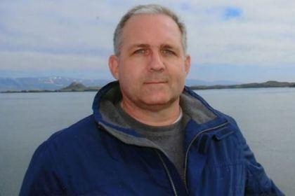 У задержанного за шпионаж гражданина четырех стран нашли судимость