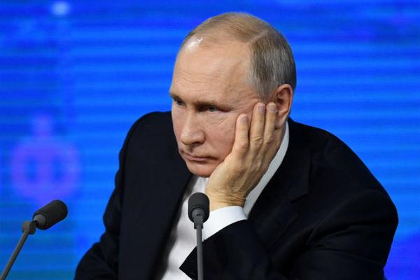 Главная  Кремлевская набережная