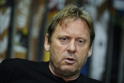 Призер Олимпиады ответил на слова норвежца о тупых российских спортсменах