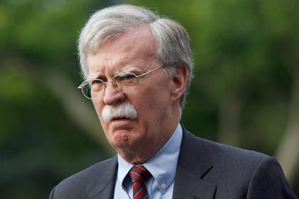 США вызвались спасти сирийских курдов от Турции