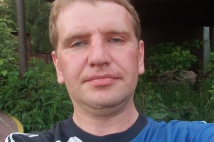 Алексей Жаворонков