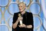 Безразличное отношение Голливудской ассоциации иностранной прессы как к критическому консенсусу, так и к зрительскому хайпу наглядно проявилось в номинации «Лучшая актриса в драматическом фильме». Вместо считавшейся фавориткой Леди Гаги из ставшей международным хитом картины «Звезда родилась» статуэтку унесла домой Гленн Клоуз, сыграв в «Жене», собравшей в американском прокате всего чуть более 8 миллионов долларов.