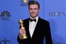 Судя по победителям 2019 года, мало что так заводит членов Голливудской ассоциации зарубежной прессы, как британская актерская школа: почти во всех категориях, где присутствовал подданный Соединенного Королевства, именно ему уходила статуэтка. Касается это и Ричарда Мэддена, награжденного за роль в большом хите британского телевидения «Телохранитель» в номинации «Лучший актер в драматическом сериале».