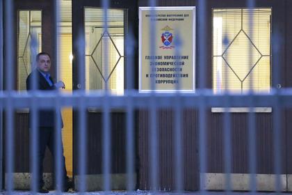 Экономист, заступившийся заХодорковского, покинул собственный пост вЕБРР
