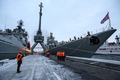 Фото: Павел Львов / РИА Новости