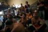 Правительство не оставляет попыток бороться с преступностью на улицах, однако опасность всегда остается рядом. В мае 2017-го в специально охраняемую тюрьму отправили 773 особо опасных преступника. Решение перевести их было принято после того, как 18 членов банды Barrio-18 сбежали из тюрьмы, подкупив охрану. Так, на тот момент правительство изолировало уже две тысячи лидеров банд, которые руководили деятельностью своих подопечных из мест заключения.