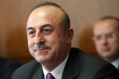 Турция пойдет в атаку в Сирии без оглядки на США