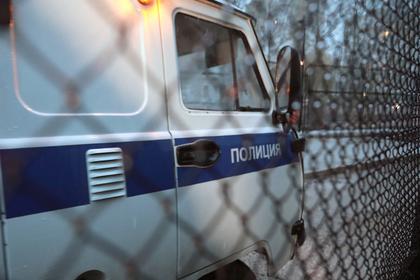 Российские подростки пошли под суд за серийные угоны в трех городах